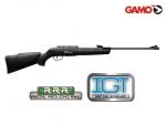 Gamo BIG CAT 1000-E IGT Пневматическая винтовка