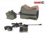 Подушка для пристрелки Gamo SHOOTING BAG I