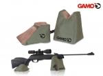 Подушка для пристрелки Gamo SHOOTING BAG II