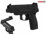 Пистолет пневматический Gamo AF-10