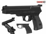 Пистолет пневматический Gamo PR-45