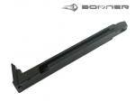 Магазин для Borner Макаров ПМ49