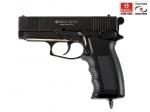 Пистолет Voltran Ekol ES 55