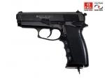 Пистолет Voltran Ekol ES 66 С