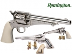 Remington 1875 Pistol Пневматический  револьвер