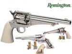 Remington 1875 Pistol Пневматический  револьвер