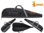 SPIKA Deluxe Gun Bag 125 см черный Чехол ружейный