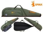 SPIKA Deluxe Gun Bag 122 см Чехол ружейный