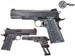 Пневматический пистолет Sig Sauer Air 1911 «We The People»