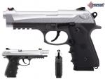 Пистолет Crosman CM9B Mako