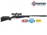 Винтовка  Crosman Quest 4x32 Nitro Piston Elite