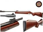 Пневматическая винтовка Beeman Jackal