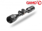Оптический прицел Gamo 3-9х40 AO