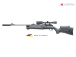 Винтовка СО2 Umarex 850 M2 Target Kit