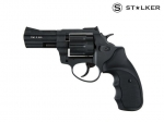 Револьвер флобера STALKER S 3 syntetic