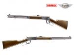 Винтовка Umarex Legends Cowboy Rifle