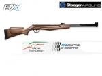 Винтовка Stoeger RX40 Wood