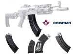 Магазин для Crosman AK1 Full Auto
