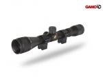 Оптический прицел Gamo 4х32 AO WR