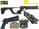 Пистолет-карабин Reximex RP