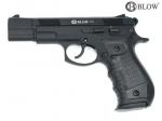 Стартовый пистолет Blow С75