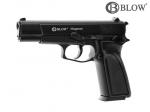 Стартовый пистолет Blow MAGNUM