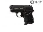 Стартовый пистолет Blow MINI09