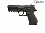 Стартовый пистолет Blow TR 92