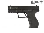 Стартовый пистолет Blow TR 17