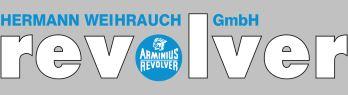 Weihrauch - Arminius